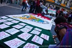Ayotzinapa_6